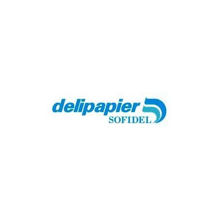 Delipapier